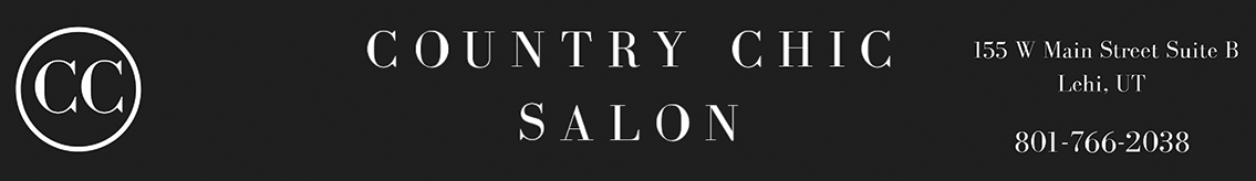 Country Chic Web Ad_